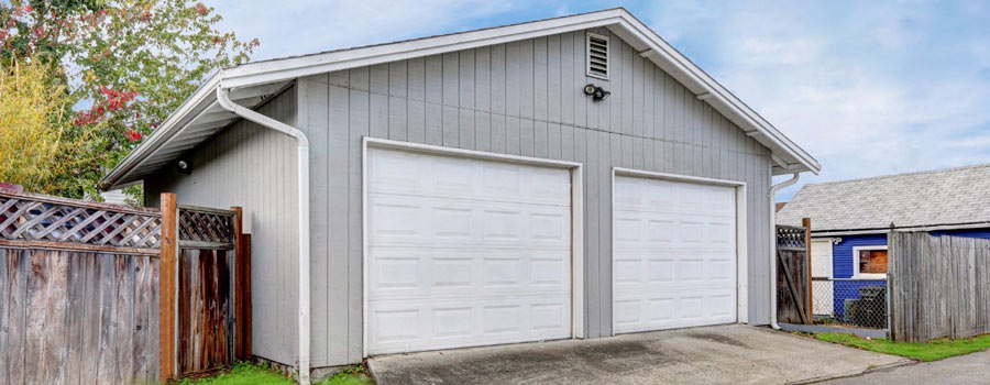 Marvelous Garage Door Repair Glendale #8 - Garage Door Install Specialist Glendale